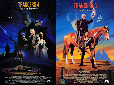 trancers-4-and-5.png